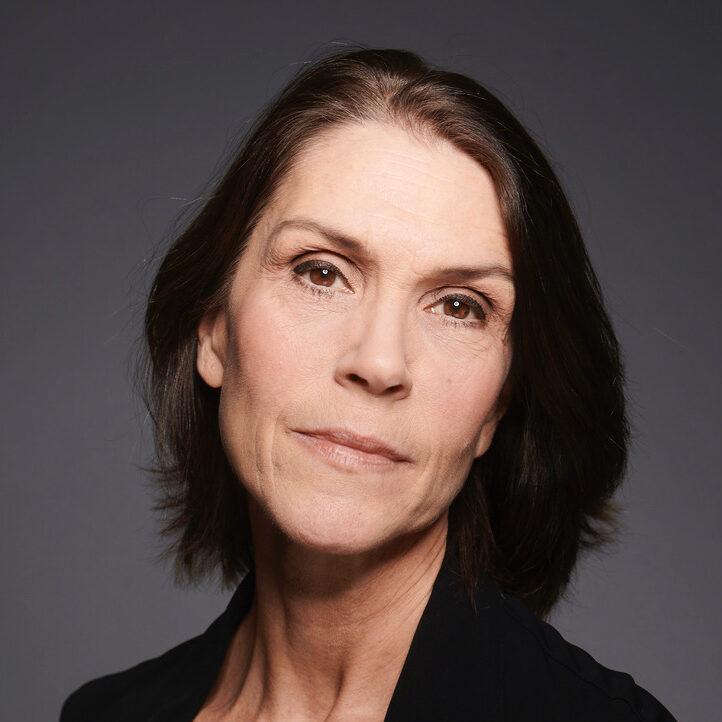 Petra Nielsen